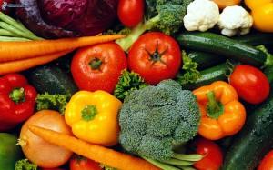 zelenina-1